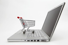 Online Shoppings
