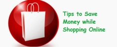 how-save-Money-Online-Shopping